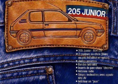 1986_jeans