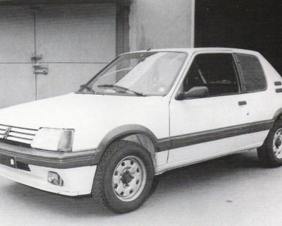 205-gti-1-GTI-Powers