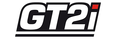 logo-gt2i-gtipowers