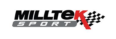 logo-miltek-sport-gtipowers