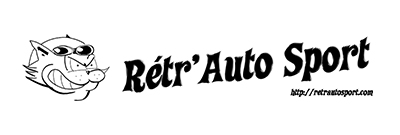 logo-retrauto-sport-gtipowers