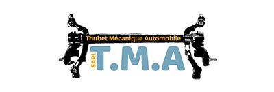 logo-tma-gtipowers
