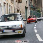 #GTiPowersDays Nationale #4 : Bons Béziers du Sud !