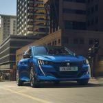 La Nouvelle Peugeot 208 : ÉLUE voiture de l'année 2020