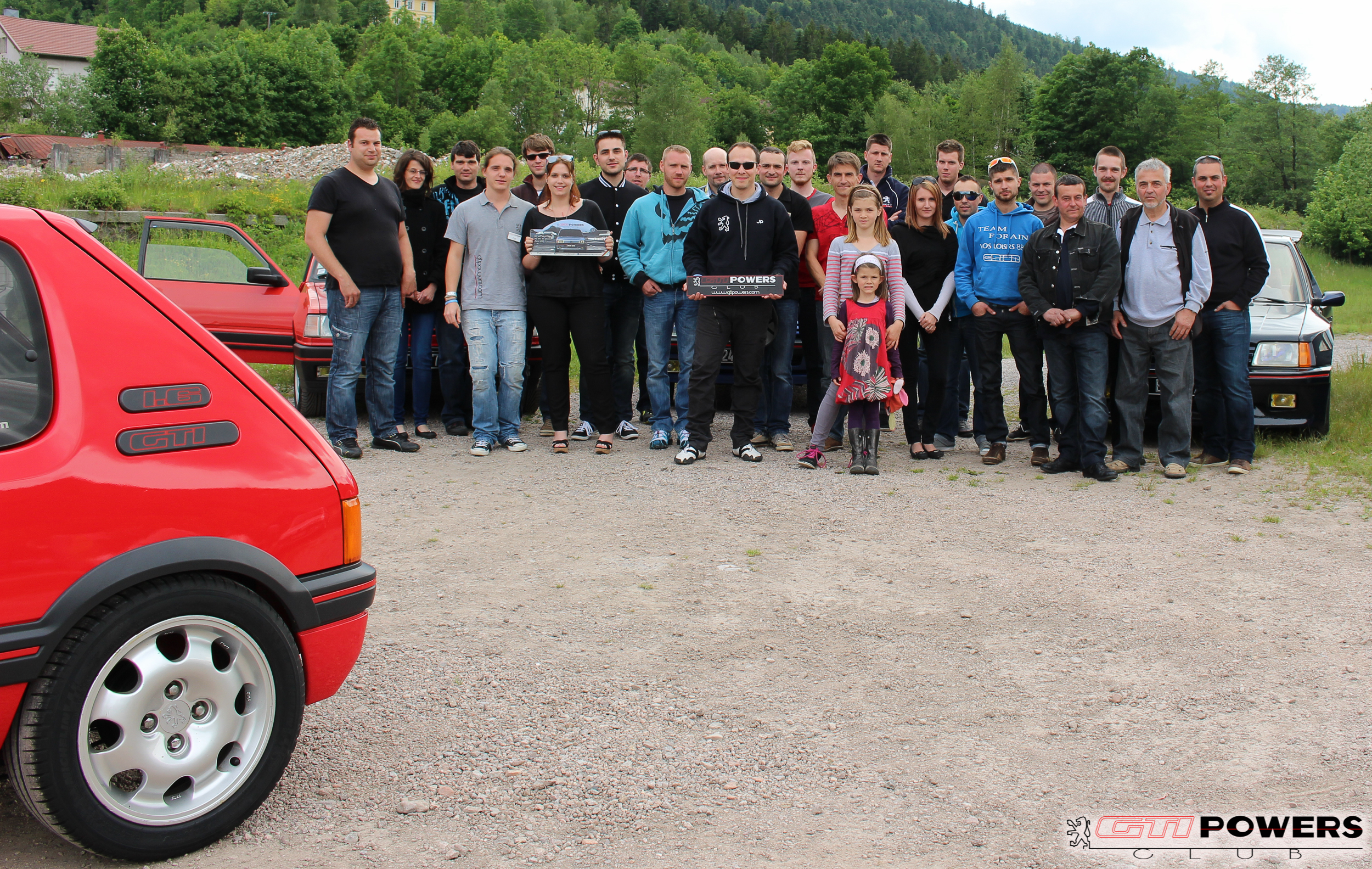[GTiPowersDays] Alsace Vosges 2021 - 19, 20 juin 2021 Peugeot-205-GTI-Powers-GTiPowers-Day-Vosges-2015-70